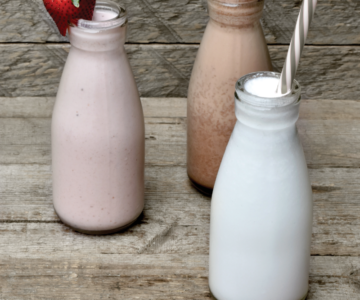 almond-and-coconut-mylk_naturalcontents
