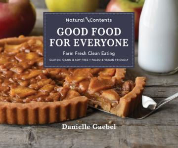 cookbook_naturalcontents