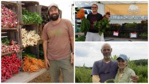 farm-partners_natural-contents