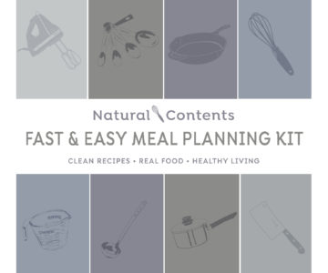 meal-plan-kit_naturalcontents