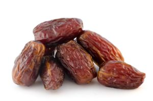 medjool-dates_tierra-farm
