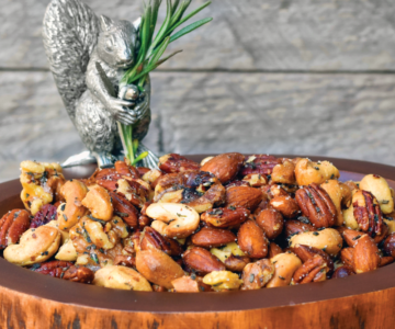 rosemary-roasted-nuts_naturalcontents