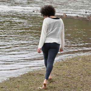 prAna Clothing Review | Natural Contents