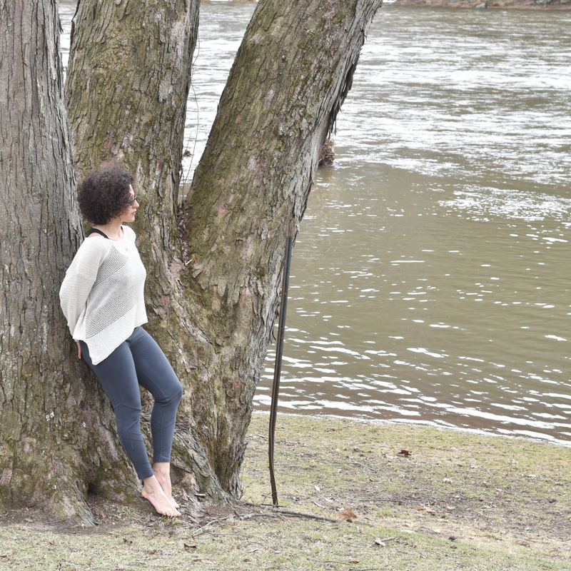 life(style) to feel good about {prAna clothing review}